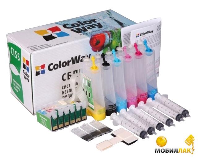 ColorWay TX700CC-0.0 MobilLuck.com.ua 346.000