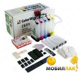 ColorWay IP4840CC-5.1 MobilLuck.com.ua 437.000