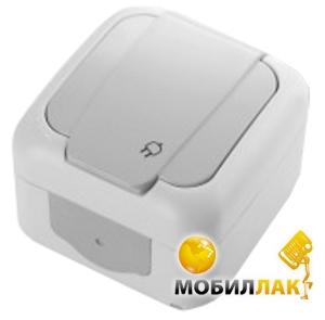 Viko Palmiye 5408 MobilLuck.com.ua 27.000