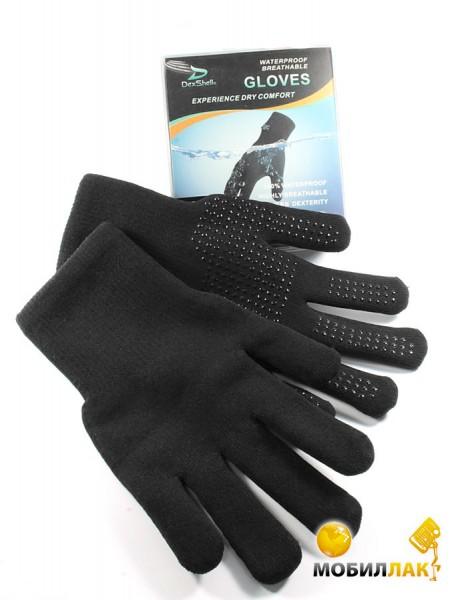 купить водонепроницаемые перчатки для рыбалки