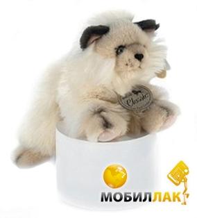 Aurora Кошка персидская 25 см (K9810354) MobilLuck.com.ua 137.000