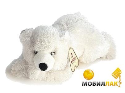 Aurora Медведь 32см (31CN3A) MobilLuck.com.ua 165.000