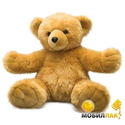 Aurora Медведь Обними меня коричневый 72 см (61370C) MobilLuck.com.ua 560.000