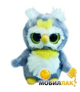 Aurora Yoohoo Сова 12 см (80841A) MobilLuck.com.ua 94.000