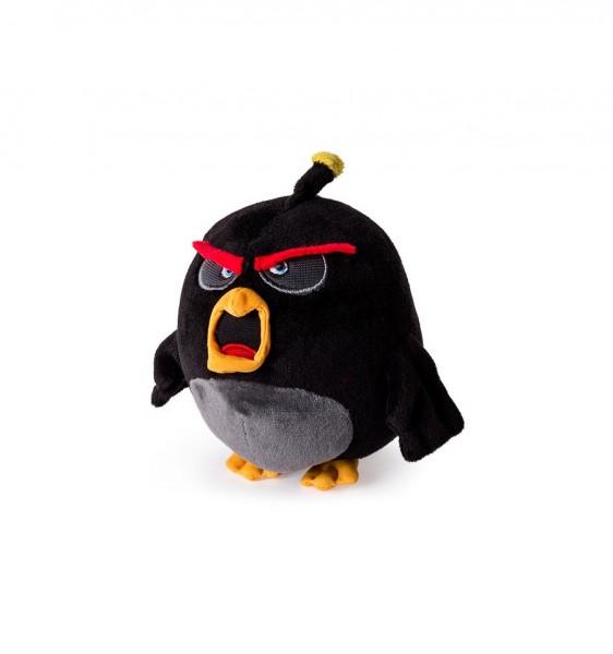 Angry Birds Бомб 13 см (2500024126017) Angry Birds