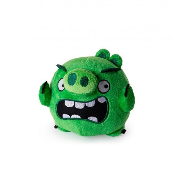 Angry Birds Свинка 13 см (2500024129018) Angry Birds