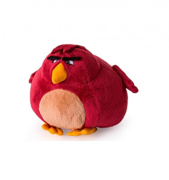 Angry Birds Теренс 13 см (2500024130014) Angry Birds