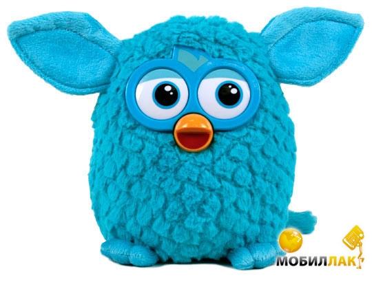 Furby Ферби 20 см (760010104-1) MobilLuck.com.ua 223.000