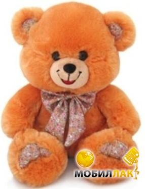 Lava Мягкая игрушка Маленький Медведь (LF1054) Lava