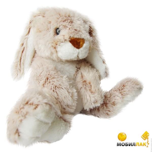 Melissa&Doug Мягкая игрушка Кролик Барроу (MD7674) MobilLuck.com.ua 261.000