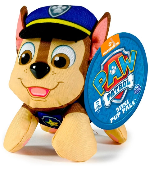 Paw Patrol SM16635-1 Paw Patrol
