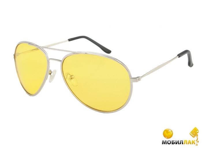 autoenjoy Autoenjoy Premium A02 yellow
