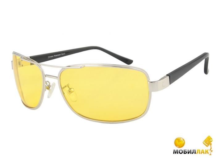 autoenjoy Autoenjoy Premium K01 yellow