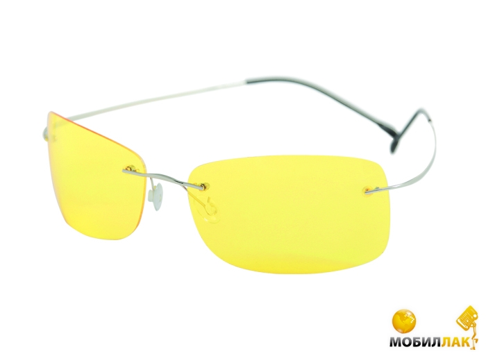 autoenjoy Autoenjoy Premium L01 yellow