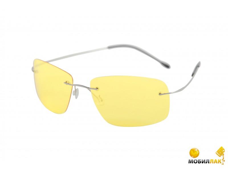 autoenjoy Autoenjoy Premium L02 yellow