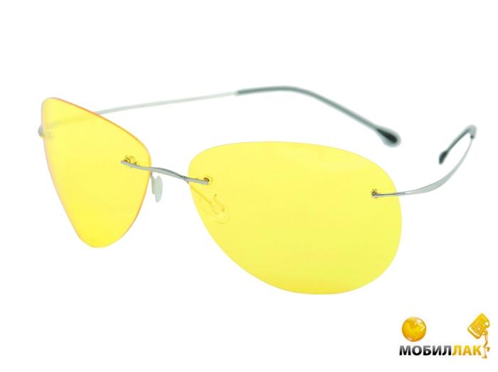 autoenjoy Autoenjoy Premium L03 yellow