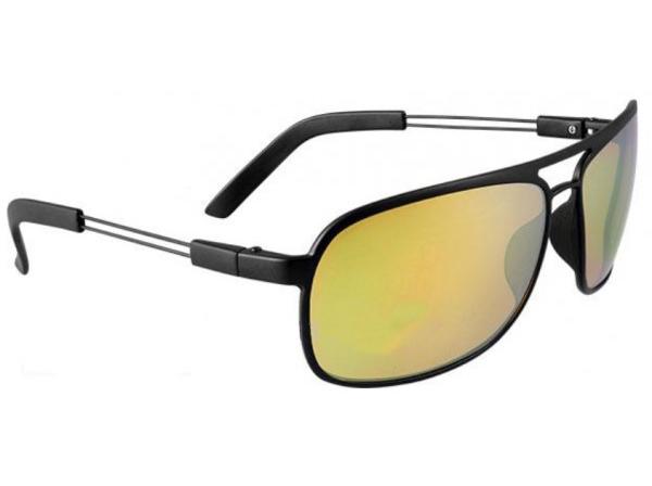 очки для рыбалки купить в калининграде