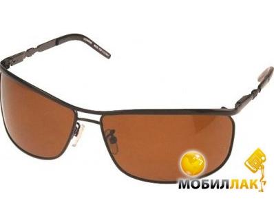28322352c8ec Мужские солнцезащитные поляризационные очки Leonardo FLMI001-C2 ...