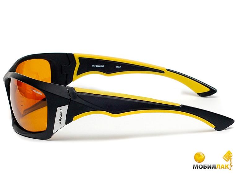 очки для рыбалки полароид купить в украине