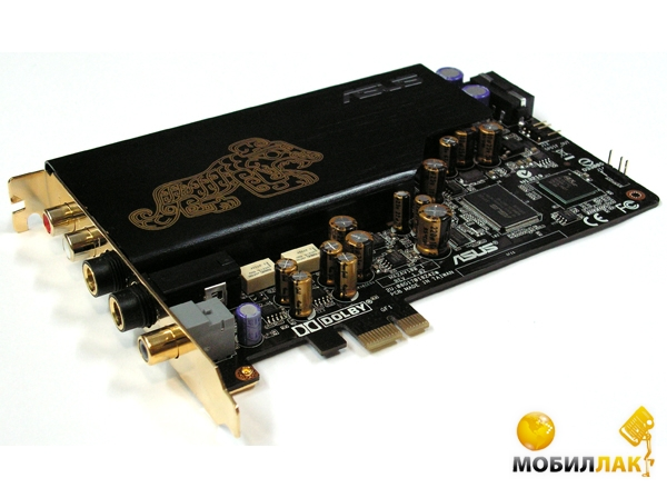 Asus XONAR_ESSENCESTX_II MobilLuck.com.ua 3861.000