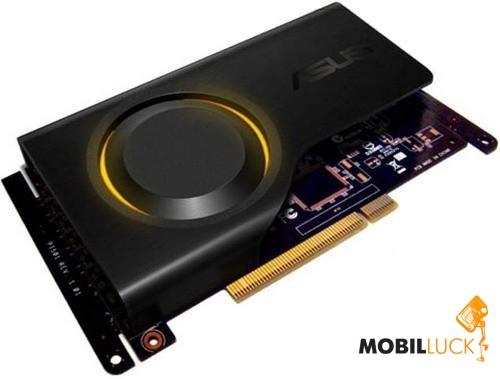 Asus XONAR_D2/PM/A MobilLuck.com.ua 2658.000