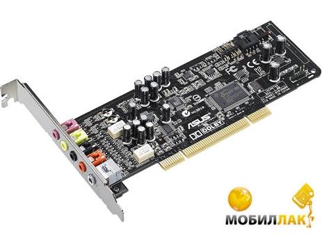 Asus XONAR_DG_SI MobilLuck.com.ua 413.000