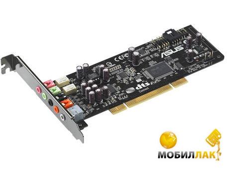 Asus XONAR_DS/A MobilLuck.com.ua 702.000