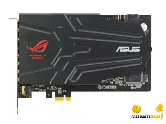 Asus XONAR_PHOEBUS MobilLuck.com.ua 3296.000