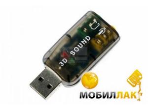 ATcom (5.1) 3D sound (7807) MobilLuck.com.ua 62.000