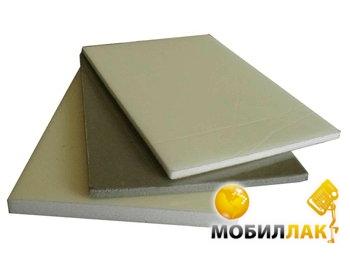 Виброфильтр Изоплен 3008 1,0х1,25м MobilLuck.com.ua 186.000