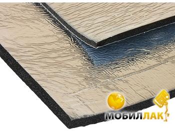 Виброфильтр Soft Metal 6L 1.0х0.75 MobilLuck.com.ua 143.000