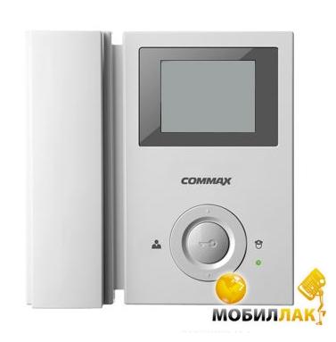 Продажа : Домофоны Commax.
