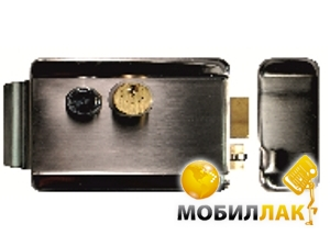 Infinitex LX-5 MobilLuck.com.ua 367.000
