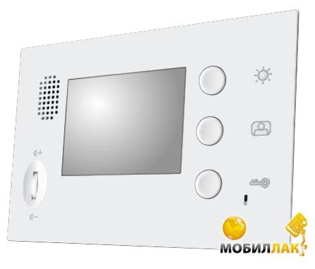 Infinitex mX226 MobilLuck.com.ua 1305.000