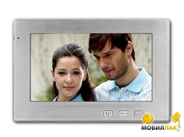 Infinitex mX278s MobilLuck.com.ua 2886.000