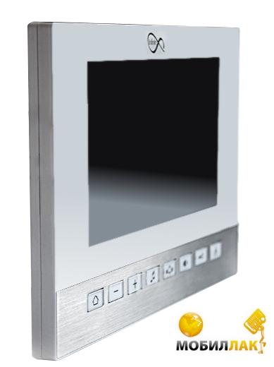 Infinitex mX575 MobilLuck.com.ua 2772.000