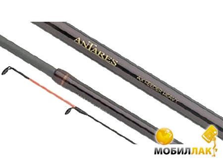 купить фидер shimano antares в москве