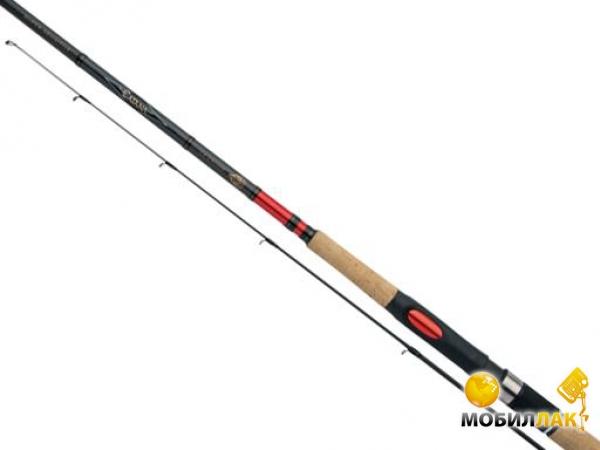 Shimano Catana Super Sensitive CX 2.40MHS 7-28гр MobilLuck.com.ua 1101.000
