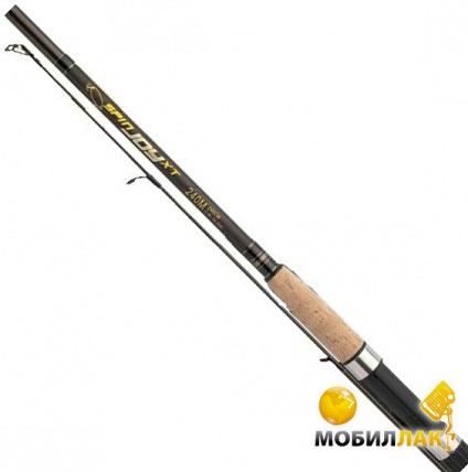 Shimano Joy XT 2.40M 10-30гр пробковая ручка MobilLuck.com.ua 375.000