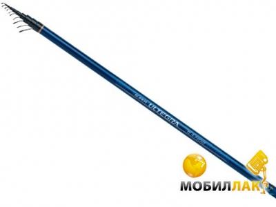 Shimano Super Ultegra 6м TE260 строй2 2-8гр MobilLuck.com.ua 3369.000
