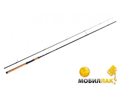 Balzer Diabolo VII Drop Shot 2,75м. 3-28гр. MobilLuck.com.ua 735.000
