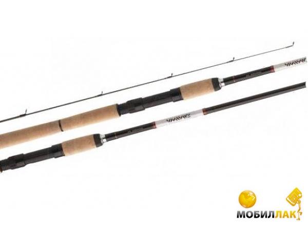 Daiwa Megaforce MF220-AD 2.20м 1-9гр. MobilLuck.com.ua 499.000