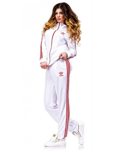 Женские брюки - Трикотаж и женская одежда оптом в Москве