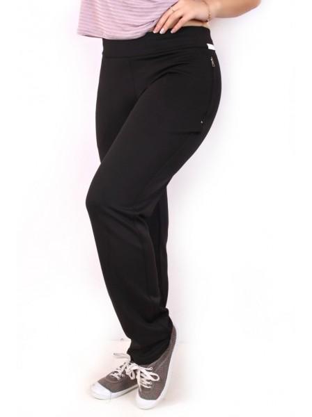 e82430d8 Видеообзор и фото Спортивные штаны женские Sport World 186 S (42UA) Черные. Купить  Спортивные штаны женские Sport World 186 S (42UA) Черные. Цена, ...