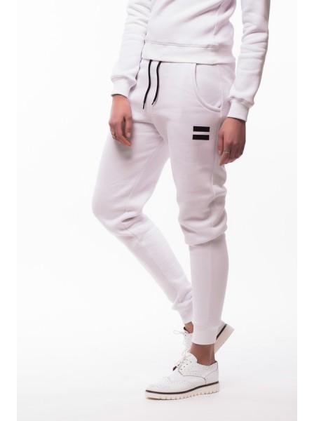 293a73dc Технические характеристики Спортивные штаны женские Z.P.B р.S Белые  (zpb0912004). Купить Спортивные штаны женские Z.P.B р.S Белые (zpb0912004).