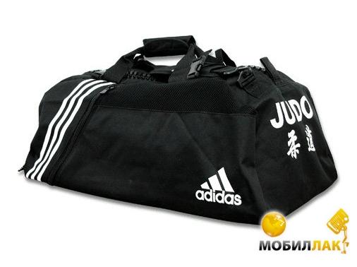 e0e172293579 Сумка спортивная Adidas Judo р. L. Купить Сумка спортивная Adidas ...