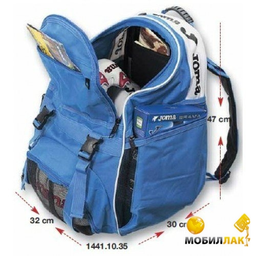 легкий школьный рюкзак китти