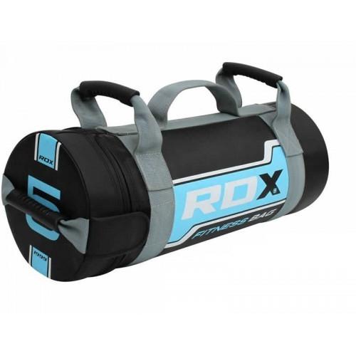RDX 20304 RDX
