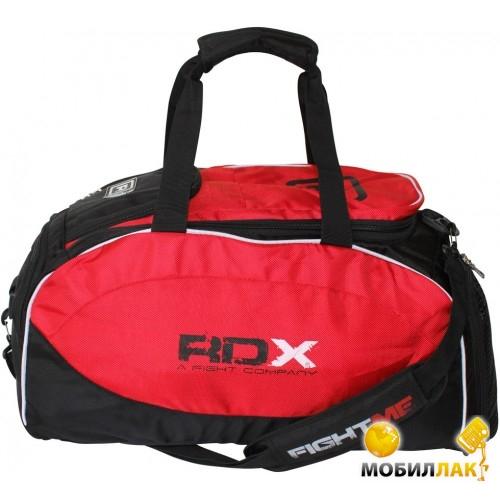 RDX Gear Bag BAG MobilLuck.com.ua 841.000