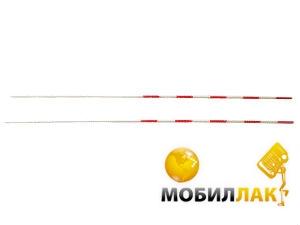 Sprinter 9922 Антенны волейбольные MobilLuck.com.ua 52.000